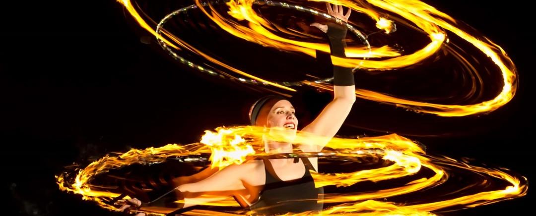 Party Entertainment Ideas | Magicians | Live DJ